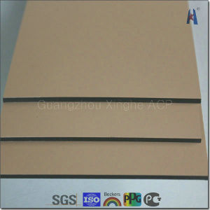 Aluminum Honeycomb Panel Aluminum Sandwich Panel Aluminum Sheet pictures & photos