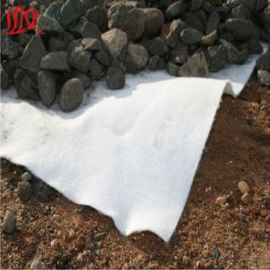 Geotextile pictures & photos