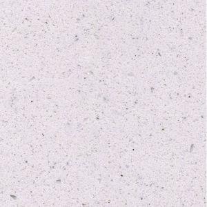 Artificial Quartz Stone Kitchen Countertops