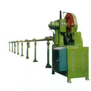High Precision Steel Cutter Machine pictures & photos