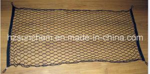 Cargo Net / Trunk Net