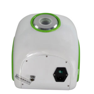 RF Radio Frequency Wrinkle Removal Facial Machine pictures & photos