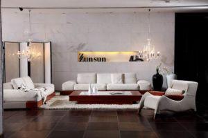 Modern-Leather-Sofa-Set-2013- ...