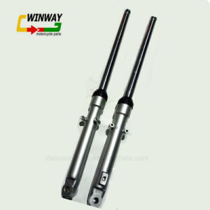 Ww-6138 Jh90 Motorcycle Front Shock Absorber Fork pictures & photos