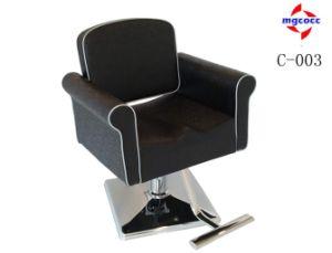 Salon Chair Styling Chair (C-003)