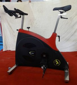 Cardio Machine Indoor Use Fitness Equipment Xr7800 pictures & photos