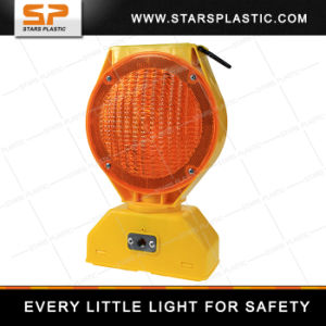 D-Cell Automatic Induction Barricade Lights USA Style pictures & photos