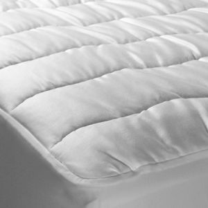 Premium Quilted Waterproof Mattress Pad pictures & photos
