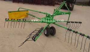 Mgr-3500 Hay Rake Tedder pictures & photos