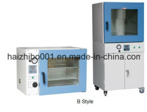 Professional Forced Air Drying Oven HP-Vdo240 pictures & photos