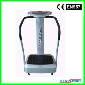 Crazy Fit Massager, Vibration Machine (AB9000)