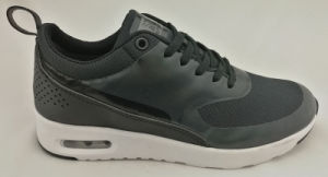 Fashion a I R Max Sport Shoes for Lady pictures & photos