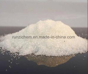 Zinc Sulphate 21% pictures & photos