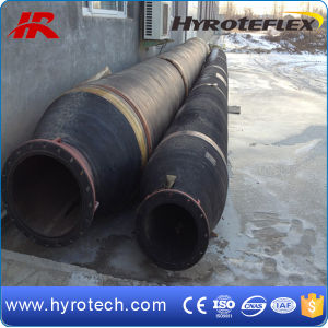 Floating Dredging Hose pictures & photos