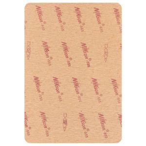 Insole Paper Board for Shoe Insole (NIKSON555 (ECONOMIC GRADE))
