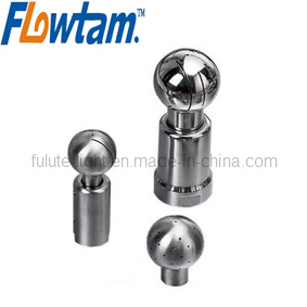 Stainless Steel Tank Washing Nozzle pictures & photos