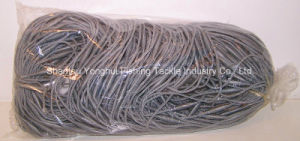 Gray Float Rope Sf-10 pictures & photos