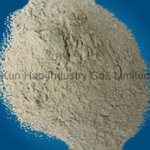 Fire Cement in High Alumina Calcium Aluminate