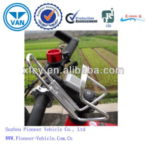 Bicycle Bottle Carrier (PV-005) pictures & photos