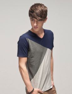 Men′s T-Shirt