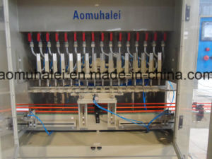 Automatic Anti-Corrosive Liquid Filling Machine pictures & photos