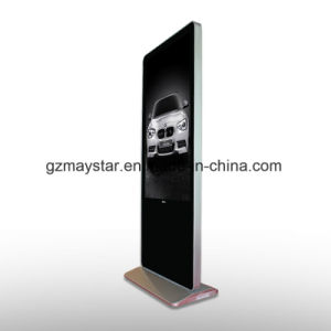 55 Inch Full HD WiFi 3G All in One PC Touch Screen Computer pictures & photos