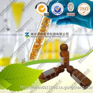 Factory Direct Supply Psoralea Corylifolia Extract Bakuchiol pictures & photos