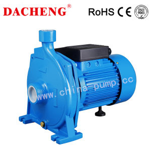 100% Copper Wire Centrifugal Pump Cpw180 pictures & photos