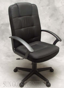 Big&Tall Office Chairs Office Furniture (SZ-OC106) pictures & photos