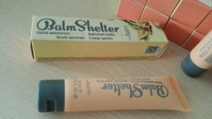 The Balm Shelter Moisturizer Cosmetic Foundation Cream Liquid Makeup Foundation 64ml pictures & photos