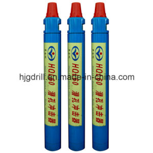 High Air Pressure DTH Hammer HD25A pictures & photos