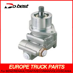 Power Steering Pump for Volvo Truck pictures & photos