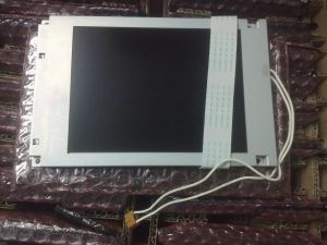 5.7 Inch LCD Panel for Industrial Machine (Sp14q002-A1)