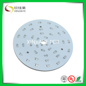 PCB Control Board for LED Bulb/LED Printed Circuit Board pictures & photos