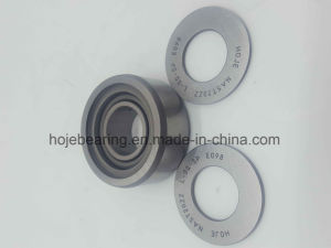 Radial Cylindrical Roller Bearing Nast20zz Needle Roller Bearing pictures & photos