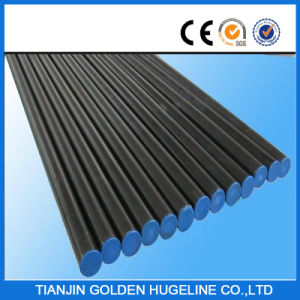 High Quality Seamless Steel Pipe (ASTM A106) pictures & photos
