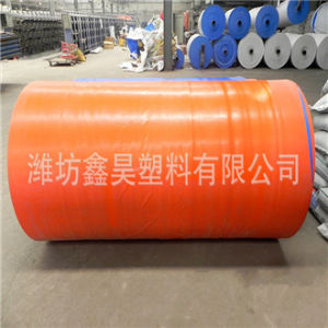 Tarpaulin in Roll Cheap Price Good Quality PP/PE Tarpaulin All Purpose Waterproof PE Tarpaulin, PE Tarps, PE Sheet pictures & photos