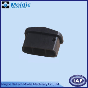 China Plastic Injection Molding Service pictures & photos