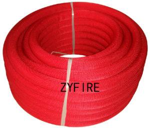 Zyfire En694 Red Semi-Rigid Hose pictures & photos