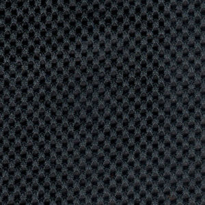 Polyester Air Mesh with High Quality