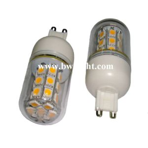 G9 LED Light for House Use pictures & photos