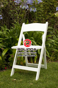 Wholesale China Restaurant Folding Chair pictures & photos