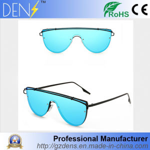 Polarized Sunglasses Driving Glasses Fashion Cat Eye UV400 Sunglasses pictures & photos