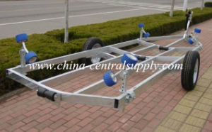 6.2m Boat Trailer Bct0930 pictures & photos
