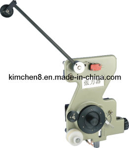 Big Mechanical Tensioner (TCL) Coil Winding Wire Tensioner pictures & photos