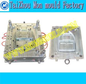 Plastic Moulding Tool; Precision Plastic Moulding Machine pictures & photos