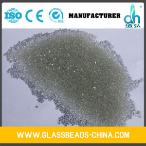 Good Chemical Stability Grinding Glass for Beads pictures & photos