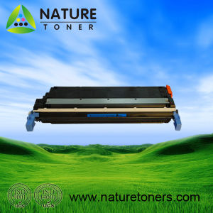 Color Toner Cartridge for HP C9730A, C9731A, C9732A, C9733A pictures & photos