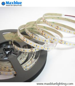 High CRI Ra90+ Dimmable 2835SMD LED Strip Light pictures & photos