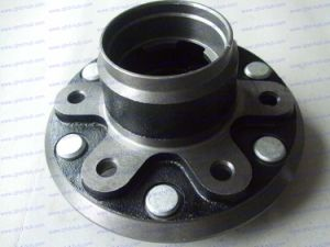 Wheel Hub Bearing for Toyota 43502-26070 pictures & photos
